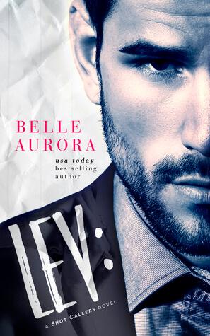 Lev by Belle Aurora